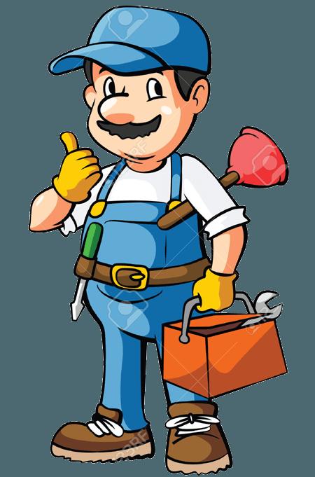Вызов на дом сантехника в жигулевске нормы выдачи рабочих перчаток для слесаря-сантехника